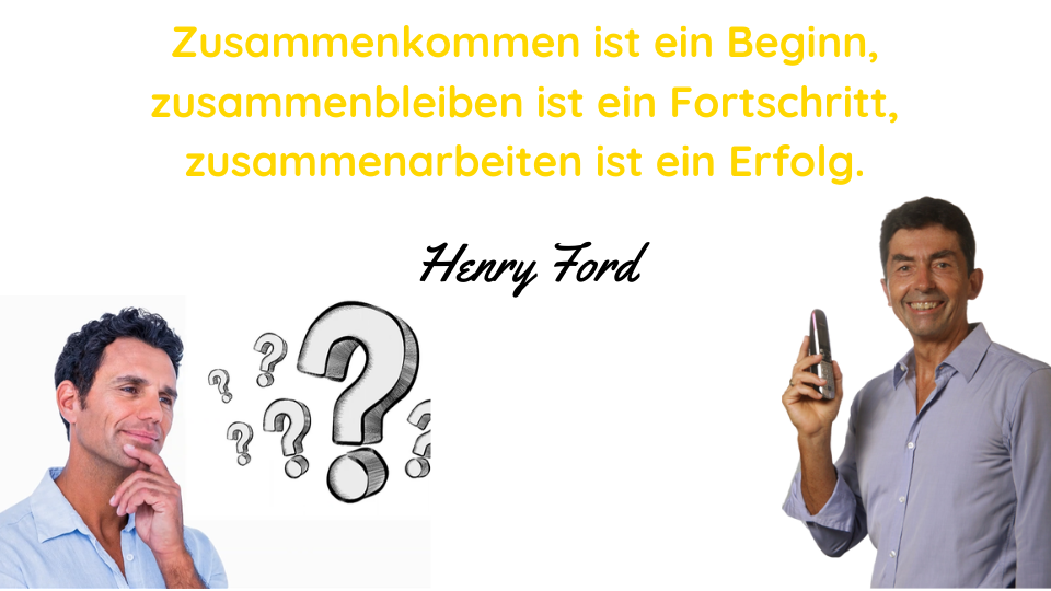 Henry_Ford-Hans_Maier - Digitalisierung & Coaching