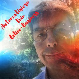 Hans Maier - Business Automatisierung