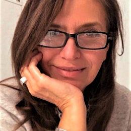 Angelika Schleese