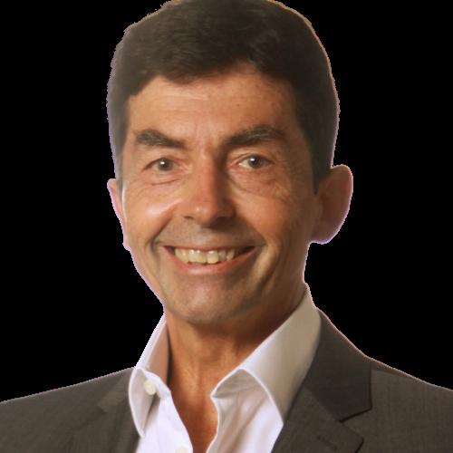 Hans Maier Digitalisierungsberater & Coach